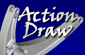ActionDraw.ru - ������� �� ����� ���������